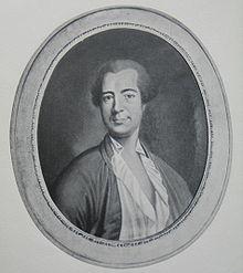 Jean Jacques Rousseau Toute La Poésie