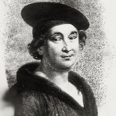 François Villon (1434-1453) Lyrisme Bourgeois  villon