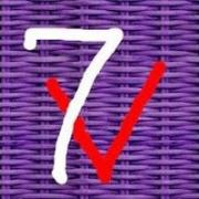 Photo de gillesannie