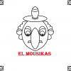 Photo de El mousikas