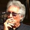 Le cri du coeur - dernier message par GRANIER Michel